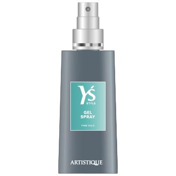 YS Gel Spray 200 ml