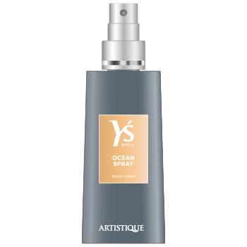 YS Ocean Spray 200 ml