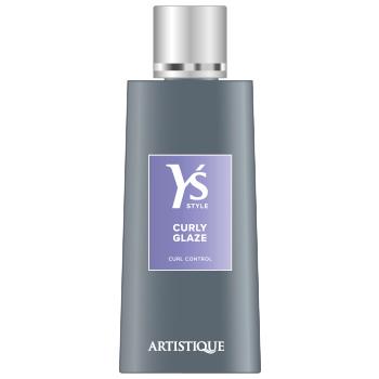 YS Curly Glaze 200 ml