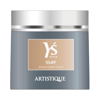 YS Clay 125 ml