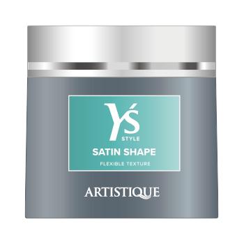 YS Satin Shape 125 ml