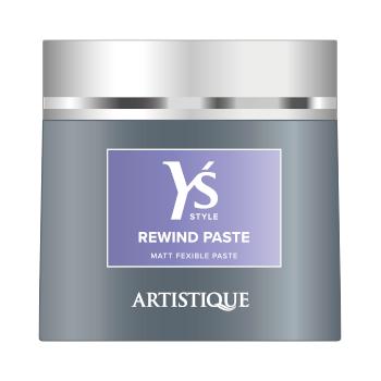 YS Rewind Paste 125 ml