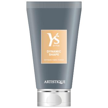 YS Dynamic Shape 150 ml