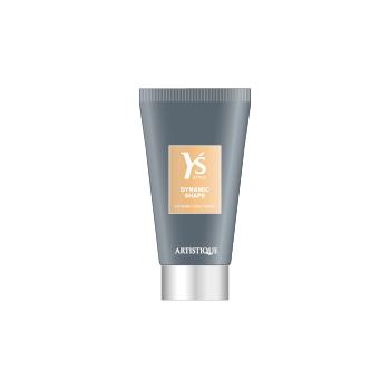 YS Dynamic Shape 12 x 30 ml