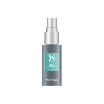YS Gel Spray 12 x 50 ml