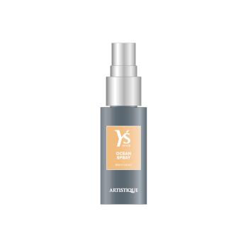 YS Ocean Spray 12 x 50 ml