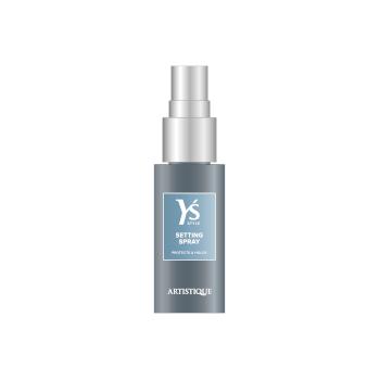 YS Setting Spray 12 x 50 ml