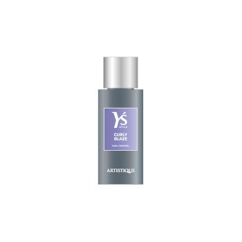 YS Curly Glaze 12 x 50 ml