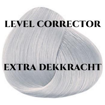 E Level Corrector .86