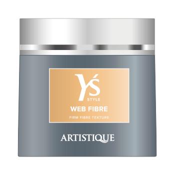 YS Web Fiber 125 ml