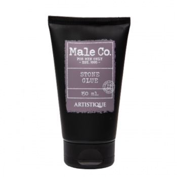 Male Co. Stone Glue 150 ml
