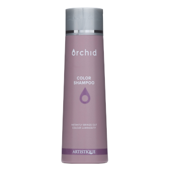 Orchid Color Shampoo 300 ml