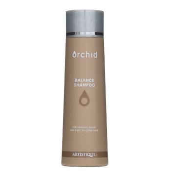 Orchid Balance Shampoo 300 ml