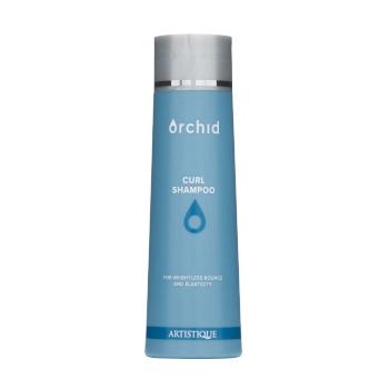 Orchid Curl Shampoo 300 ml