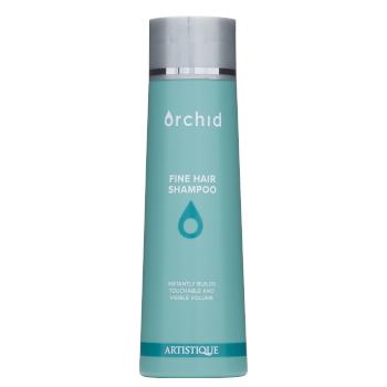 Orchid Fine Hair Shampoo 300 ml