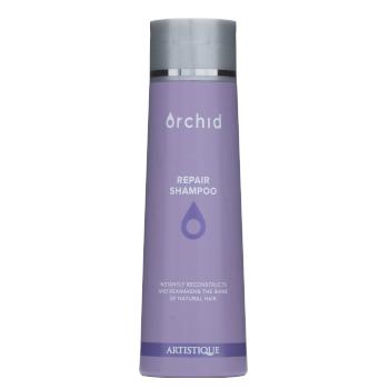 Orchid Repair Shampoo 300 ml