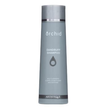 Orchid Dandruff Shampoo 300 ml