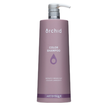 Orchid Color Shampoo 1000 ml