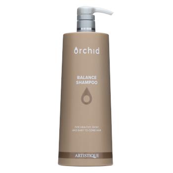 Orchid Balance Shampoo 1000 ml