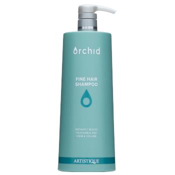 Orchid Fine Hair Shampoo 1000 ml