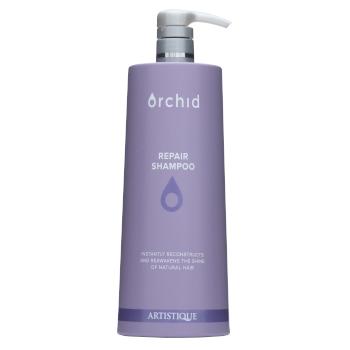 Orchid Repair Shampoo 1000 ml