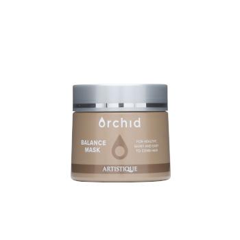 Orchid Balance Mask 200 ml
