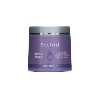 Orchid Repair Mask 200 ml