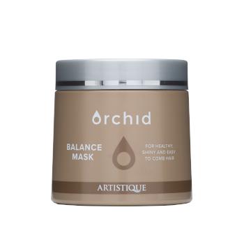 Orchid Balance Mask 500 ml