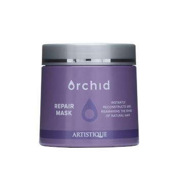 Orchid Repair Mask 500 ml