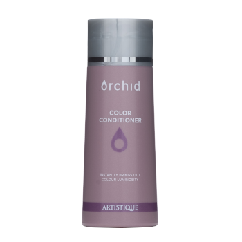 Orchid Color Conditioner 200 ml