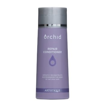 Orchid Repair Conditioner 200 ml