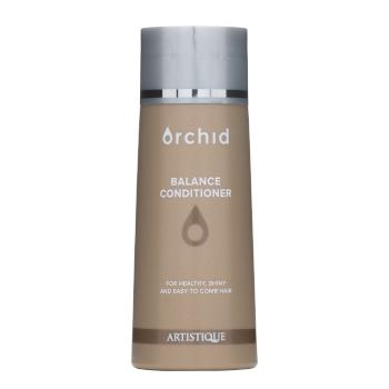 Orchid Balance Conditioner 200 ml