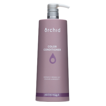 Orchid Color Conditioner 1000 ml