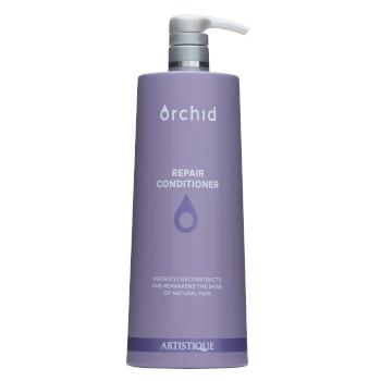 Orchid Repair Conditioner 1000 ml