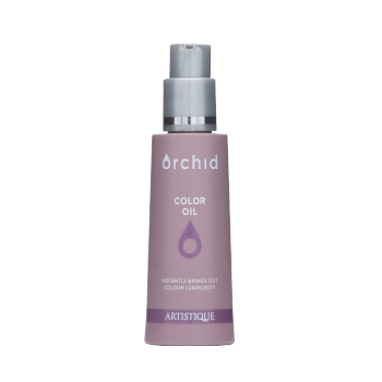 Orchid Color Oil 75 ml