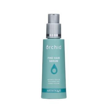 Orchid Fine Hair Serum 75 ml
