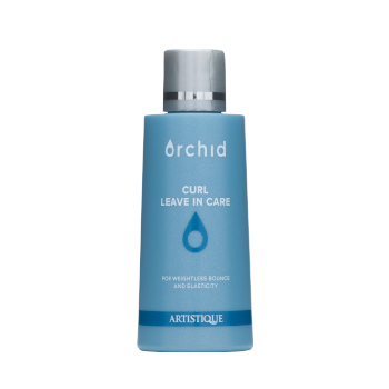 Orchid Curl Leave in Care 150 ml