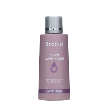 Orchid Color Leave in Care 150 ml