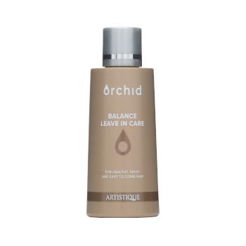 Orchid Balance Leave in Care 150 ml