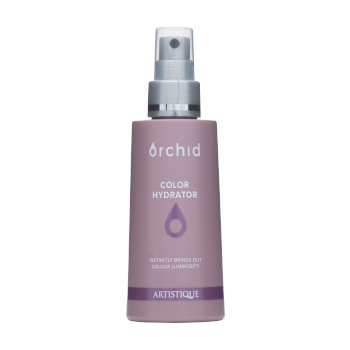 Orchid Color Hydrator 150 ml