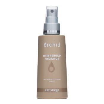 Orchid Hair Rebuild Hydrator 150 ml