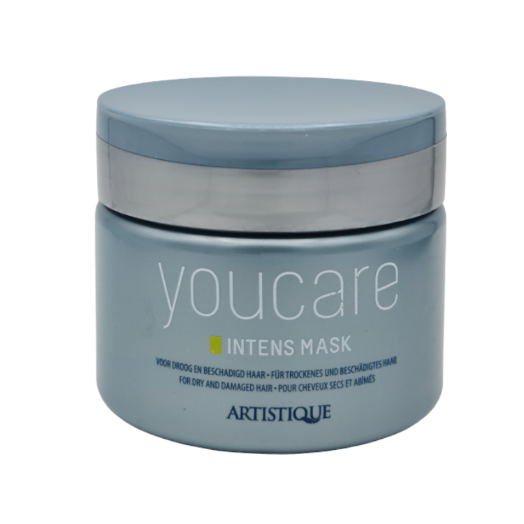 Youcare Intens Mask 350 ml