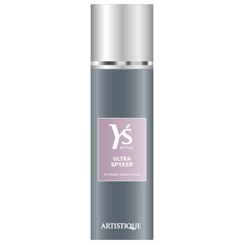 YS Ultra Spyker 150 ml